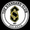 The Standard Club GA
